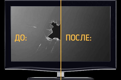 Телевизоры в калининграде купить