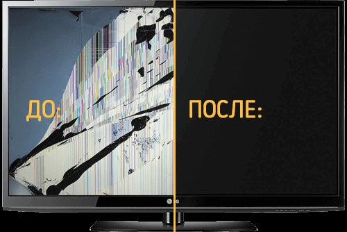 сервис центр никон нижний новгород - ремонт в Москве